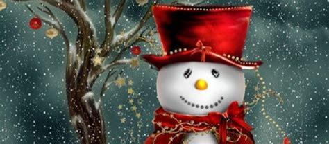 Bricolage Di Natale Per Bambini by Natale 2015 Lavoretti Creativi Natalizi Fai Da Te Per