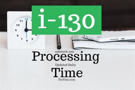 If the marriage is found to be bona fide and not. i130 Processing Time for Spouse, Parents, Brother 2021 - USA