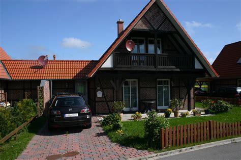 Sitemap  Ferienhaus Ostseeadler 22