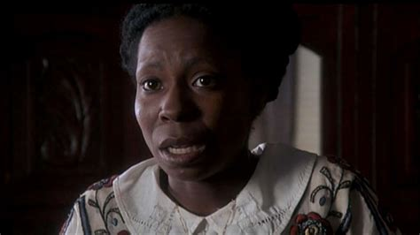 celie from the color purple celie quotes quotesgram