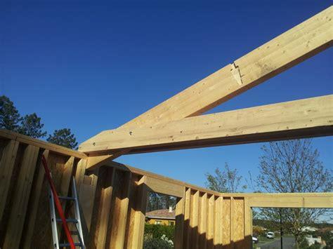 charpente maison ossature bois charpente maison ossature bois pour des au ou via notre formulaire en ligne retour en haut de