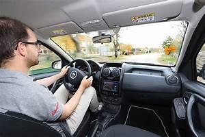 Dacia Duster Automatique : essai dacia duster dci 110 edc notre avis sur le duster automatique photo 6 l 39 argus ~ Gottalentnigeria.com Avis de Voitures