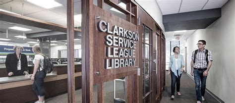 This calendar displays all useful dates (like course registration and holidays) for the clc's academic year. Academic Resources - Clarkson College