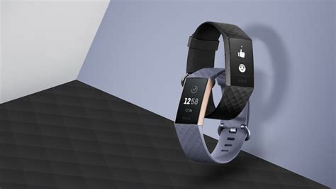 best fitbit 2019 all our new fitbit reviews for you to compare