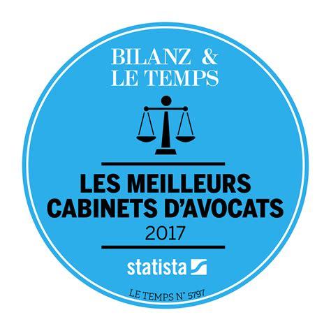 meilleurs cabinets d avocats 201 tude exclusive le temps bilanz et statista pr 233 sentent les 171 meilleurs cabinets d avocats en