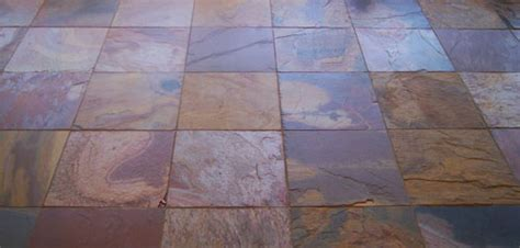 A Guide To Natural Stone Tile Flooring Best Rug Pads For Hardwood Floors Engineered Flooring Reviews Msds Bona Floor Cleaner How To Refinish Without Sanding Cost Estimate Dogs Fixing Soft Bristle Broom