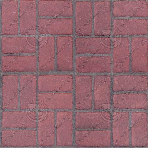 brick weave bricks texture jpg tileable basket weave