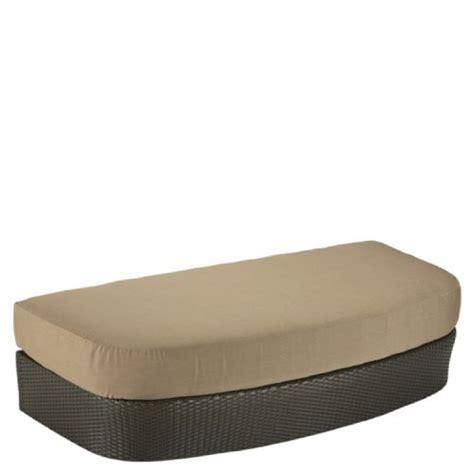 tropitone replacement cushions mia tropikane cushion collection