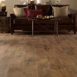 mannington flooring distributors canada floor matttroy