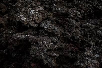 Texture Rock Lava Volcanic Textures Stone Cliff