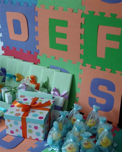 baby shower supplies your best baby shower themes and favors martha stewart