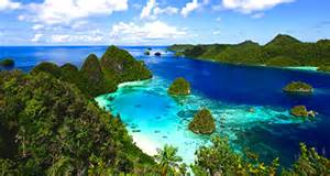 Where to go in Indonesia : Maps - Booking Hotel - History - Travel and ... Indonesia