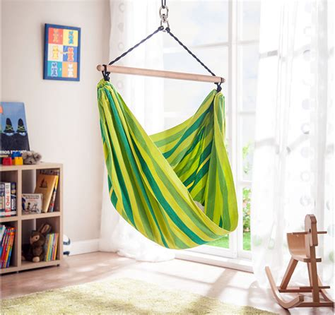20 cool hanging chairs for the bedroom designing idea