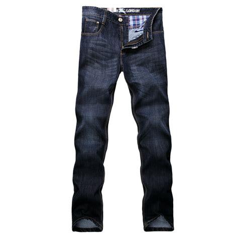 acheter homme pas cher pantalon cargo femme kaki