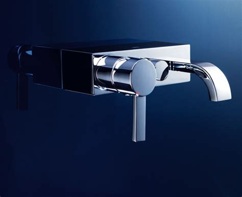 rubinetti grohe grohe rubinetti e miscelatori rubinetti