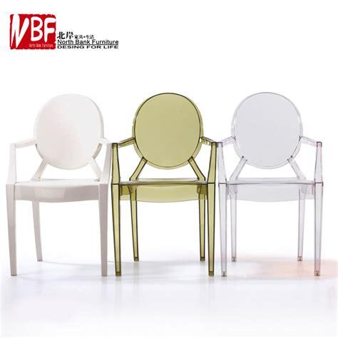 Ikea Canada Ghost Chair by Simple Modern Dining Chair Ikea Casual Fashion Creative