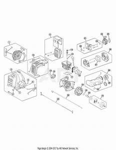Bug Engine Rotation Diagram