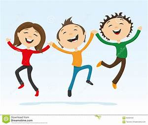 32+ Two Friends Holding Hands Clipart