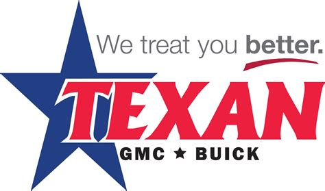 texan buick gmc humble tx read consumer reviews