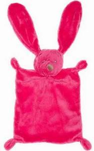 Doudou Lapin Rose : doudou lapin rose fuschia kitchoun kiabi nicotoy simba toys dickie ~ Teatrodelosmanantiales.com Idées de Décoration