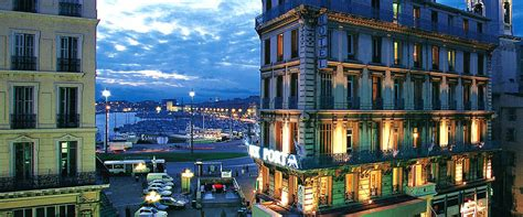marseille hotel vieux port new hotel vieux port from 73 usd official rates marseille