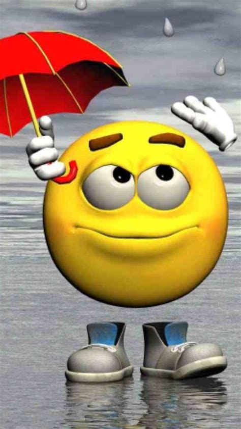 eat  dry smiley  funny pictures emoticon