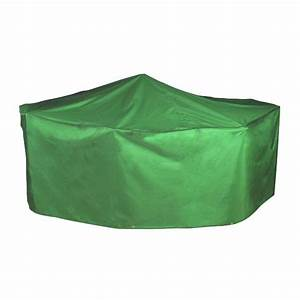 8 seater rectangular patio set cover 48 hour despatch for Garden furniture covers 8 seater