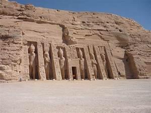 Le Temple De L Automobile : petit temple d 39 abou simbel wikip dia ~ Maxctalentgroup.com Avis de Voitures
