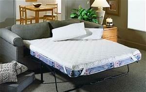 sofa bed sheets sofa sleeper sheets and mattress pads With sofa bed sheets and mattress pads