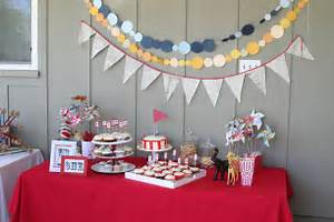 Image of: 30 Wonderful Birthday Party Decoration Idea 2015 Choose The Prom Dress Designers For Birthday Party