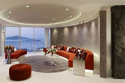 Living Furniture Pretty Formal Seat Seating Rooms
