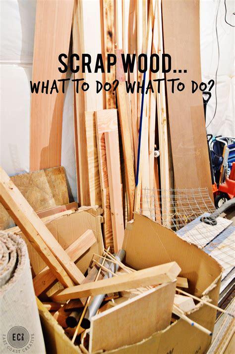 scrap wood succulent planter diy wood projects scrap