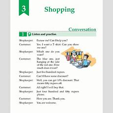 25+ Best Ideas About English Lessons On Pinterest  Learn English Grammar, Learn English And