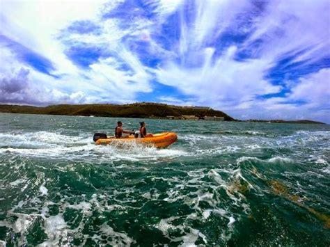Mini Boat Excursion Fajardo by Mini Boat Excursion Picture Of Kayaking