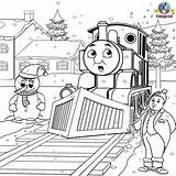 Coloring Pages Engine Steam James Popular Printable sketch template