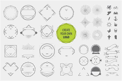 how to design your own logo create your own logo illustrator logo templates on