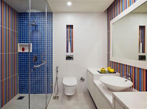 Indian Bathroom Designs And Interior Ideas