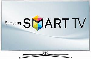 Smart Tv Nachrüsten 2016 : escolha a melhor smart tv de led ~ Sanjose-hotels-ca.com Haus und Dekorationen