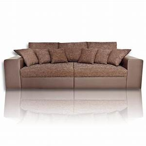 Big Sofa Xxl : big sofa gunstig gebraucht innenr ume und m bel ideen ~ Indierocktalk.com Haus und Dekorationen
