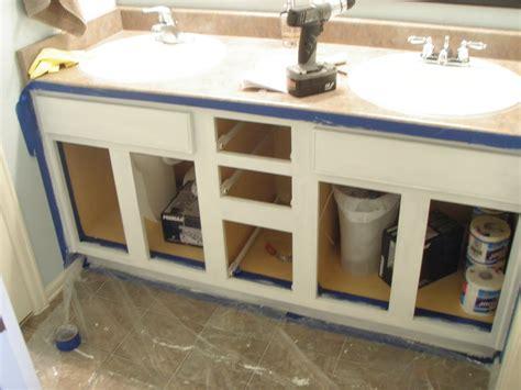 martha stewart kitchen cabinet hardware martha stewart kitchen cabinet hardware