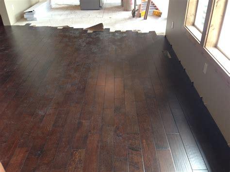 shaw flooring greenguard greenguard certified hardwood flooring carpet vidalondon
