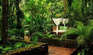 Jardines modernos estilos deco for Jardines disenos exteriores