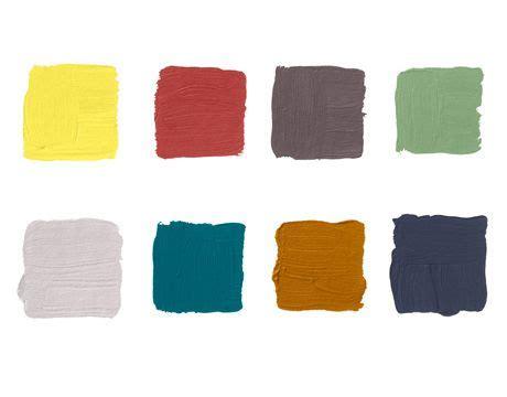 color quizzes color personality quiz paint prints palettes color