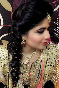 Indian Side Braid Hairstyles www pixshark com Images Galleries With A Bite!