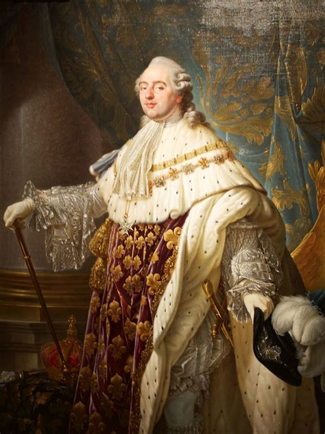 Louis Xvi Möbel by ルイ16世 ベルサイユのばら 実在した人物 架空の人物 Naver まとめ