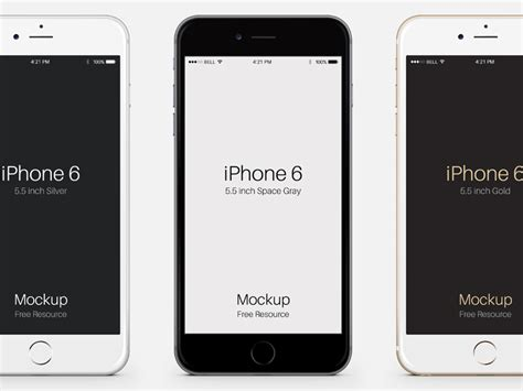 iphone 6 mockup psd 36 free high quality iphone 6 psd mockups and templates