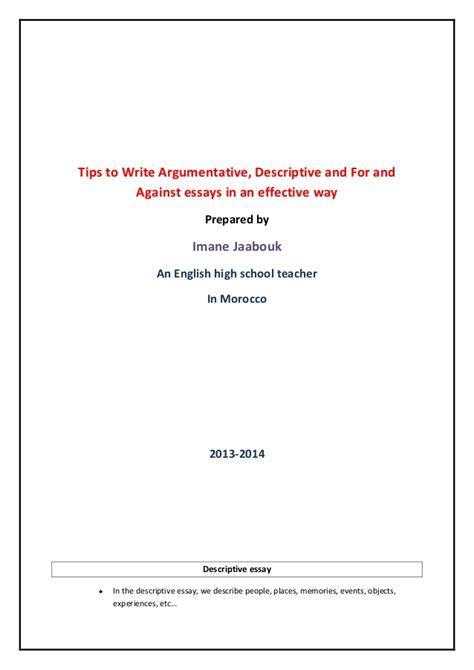 Argumentative Essay On Technology Dependence by Argumentative Essay On Dependence On Technology Dental