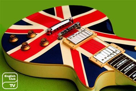 Classic hits jimi hendrix music spotlight the 1960's. Music in Great Britain