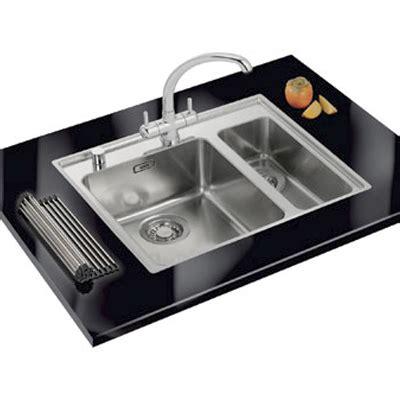 34 stainless steel kitchen sink franke midas mtx 660 34 16 stainless steel kitchen sink