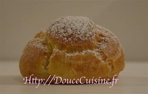 choux recette de christophe michalak 192 d 233 couvrir